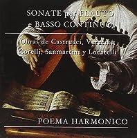 Poema Harmonico