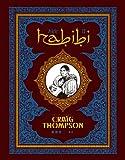 Habibi  / クレイグ・トンプソン のシリーズ情報を見る
