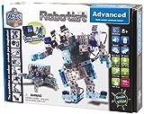 アーテック (Artec) アーテックブロック ロボティストシリーズ アドバンス 153143