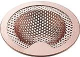 SANEI 洗面器排水口用 ゴミ受 口径35~42mm用 PH3920-2