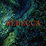 REBECCA(初回限定映像盤)(DVD付)