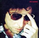 Alta Suciedad by ANDRES CALAMARO (1997-05-01)