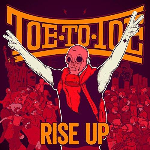 [画像:Rise Up]