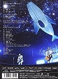 LIVE FILMS 新世界 [Blu-ray] 画像