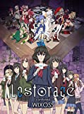 Lostorage conflated WIXOSS 1<カード付初回生産限定版>[DVD]