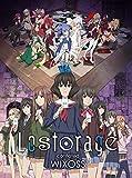 Lostorage conflated WIXOSS Blu-rayBOX<初回仕様版>[Blu-ray]