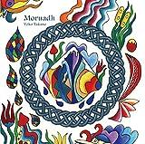 Moruadh モルーア ~海の歌い手~