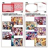 バンドリ! ガールズバンドパーティ! トレーディングポスター&ファイル Afterglow BOX
