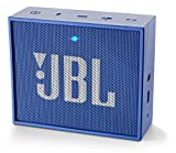 JBL GO BLUE/R05A001L