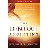 Deborah Anointing Study Guide