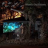 Atlantic Oscillations [輸入盤CD] (TRUCD370)_745