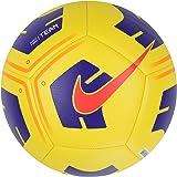 Nike Unisex– Adult's Park Team Ball Football