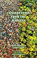 Conservation From the Margins