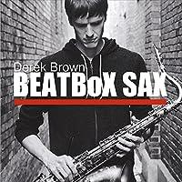 Beatbox Sax