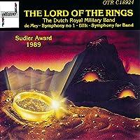 De Mey/Billik: Lord of the Rin