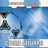 La Compilation Della Curva Napoli