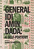 Criterion Collection: General Idi Amin Dada [DVD] [Import]
