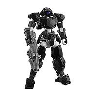 30MM bEXM-15 ポルタノヴァ [ブラック] 1/144