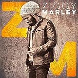 Ziggy Marley 画像