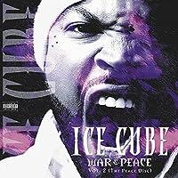 War & Peace 2 [Analog]