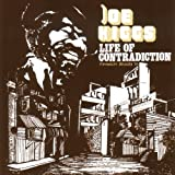 Life Of Contradiction [解説付 / 国内盤仕様] (BRPS058)