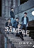 Stop The Rain(初回限定盤)<CD+DVD>