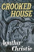 Crooked House (Agatha Christie Facsimile Edtn)