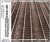 ライヒ/ディファレント・トレインズ 画像
