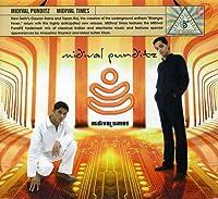 Midival Times by MIDIval PunditZ (2005-04-19)