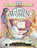 Little Women (Hear It Read It) 画像