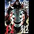 天空侵犯(12) (マンガボックスコミックス)