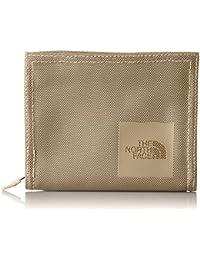 [ザ・ノース・フェイス] 財布 Shuttle Wallet NM81608