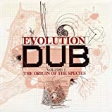 Evolution of Dub 1