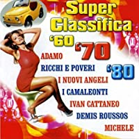 Audio Cd - Canzoni & Canzoni Vol. 3 (1 CD)