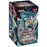 遊戯王 Dragons of Legend: The Complete Series BOX【遊戯王 英語版】