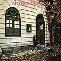 ARTHUR VEROCAI [輸入盤CD] [MRBCD133]
