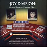 Martin Hannett's Personal Mixe