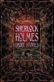 Sherlock Holmes Collection: Anthology of Classic Tales (Gothic Fantasy)