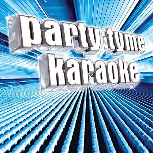 Senorita (Made Popular By Shawn Mendes & Camila Cabello) [Karaoke Version]