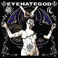 Eyehategod [12 inch Analog]