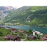 Switzerland: Introduction and Summary, visiting Lucerne, Zurich, Bern, Zermatt, Interlaken, Jungfrau, Schilthorn, Lugano, Locarno, Ascona and more.