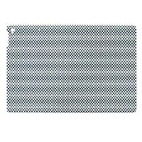 iPad Air (2013) 専用 保護ケース 高級PUレザー 超薄型 最軽量 オートスリープ機能付き スマートケース カバー YHH21545