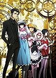 シュタインズ・ゲート ゼロ Vol.5[DVD]