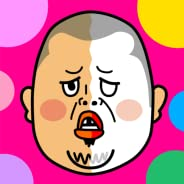 【吉本興業公式アプリ】くっきーの進化論 ~くっしん~