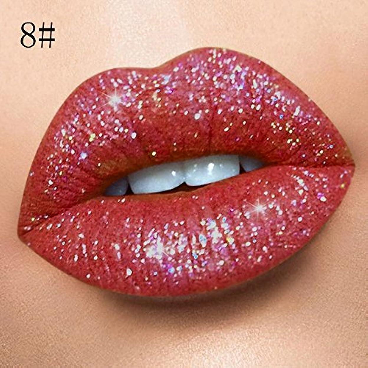 藤色ポジティブドライブリップクリーム リキッド ビロード 口紅 光沢 リップスティック 唇 防水 リップバーム 長続き 液体 体温でひとつに溶け合うなめらかテクスチャールージュhuajuanH