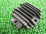 [ヤマハ] シグナスX125純正レギュレター SE12J SH640E-11