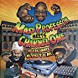 Mad Professor Meets Channel on [12 inch Analog]
