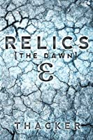 The Dawn (Relics)