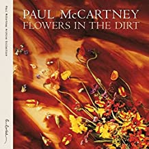 FLOWERS IN THE DIRT (VINYL)