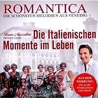 Romantica-B.Maccallini